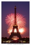 Fireworks-to-celebrate-the-launch-of-the-French-language-version-of-The-Mango-Orchard